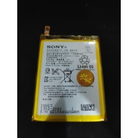 Baterai Sony Xperia XZ Xz Dual / XZs Original Batre LIS1632ERPC