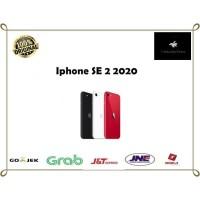 Ready!!! Apple iPhone SE 2 2020 256GB