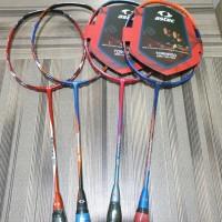Raket badminton Astec Tornado 700
