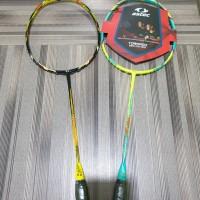 Raket badminton Astec Tornado 800