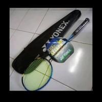 Raket Yonex Astrox 77 Blue or 77 Yellow
