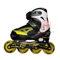 Sepatu Roda COUGAR POWER G4