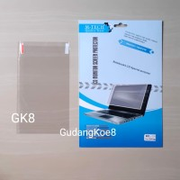 Screen Guard Protector Lcd Monitor Laptop 11,6 inch Anti Gores