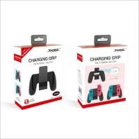 Charging Grip Charger Joycon Joy Con Nintendo Switch