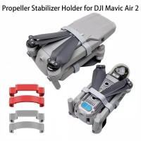 Holder propeller mavic air 2