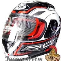 Kyt Helm Rc Seven / Rc7 / Rcseven / Rc-Seven #14 Harga Promo
