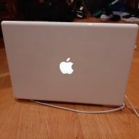 Macbook 2007. LCd macbook. mainboard