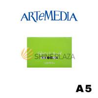 Artemedia Sketchbook A5 150gsm - Kertas Buku Gambar & Sketsa Artemedia