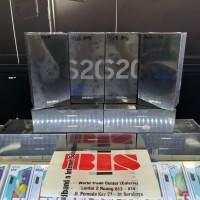 Hp Samsung Galaxy S20 Ultra 12/128 Baru Garansi Resmi Sein