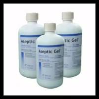 Bayar Di Tempat Juga Bisa Ya Aseptic Gel 500Ml Onemed Antiseptic