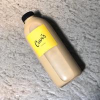 Cuvi's Coffee 1L