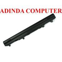 Baterai Acer Aspire E1 410 E1 422 E1 472 E1 472G E1 522 E5 4