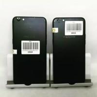 Promo Oppo R9s Ram 4GB - Internal 64GB Second Original Diskon