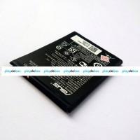 Baterai Asus Zenfone 2 Laser 5 Inch ZE500KL Z00RD Z00ED ZE500KG O