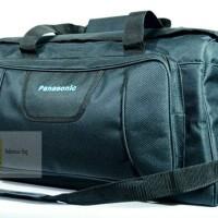 Tas Kamera Professional Video Camcorder Bag For Panasonic onderdi
