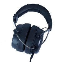 Terbaru Dareu EH925s Pro 7 1 Surround Headset Gaming QQWsxx