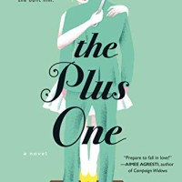 The Plus One (by Sarah Archer)