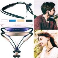 Level u pro headset bluetooth earphone handsfree wireless samsung