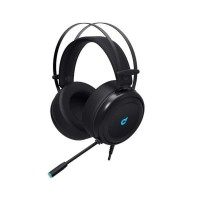 dbE GM200 Headset Gaming 7 1 Virtual Surround onderdil