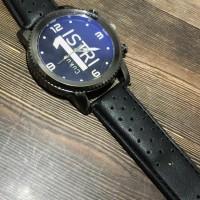 jam tangan pria cukup 1 istri brand lokal