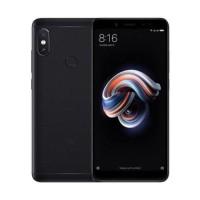 HP Xiaomi Redmi Note 5 Smartphone Ram 4 GB Internal 64 GB