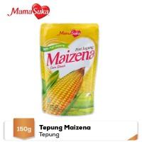 MamaSuka - Tepung Maizena 150 gr