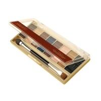 SARIAYU Color Trend 2016 Eye Shadow Kit
