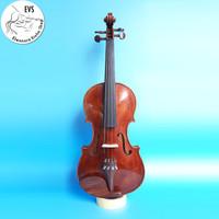 Scott & Guan 701 - Violin/Biola 4/4