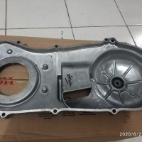 crankcase cvt Yamaha new nmax B63