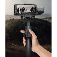 Baseus Gimbal Stabilizer Bluetooth 3 Axis For Video & Photo Focus Zoom