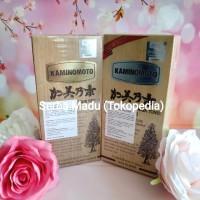 Kaminomoto Hair Growth Accelerator/ Hair Tonic