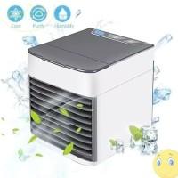 ARTIC AIR COOLER FAN - AC Mini Portable
