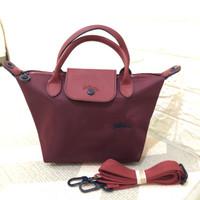 Supplier tas wanita murah import cewek fashion mini LCM NEO PREMIUM XS