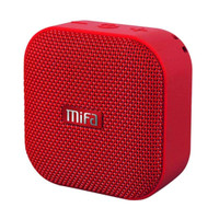 MiFa A1 Outdoor Portable Bluetooth Speaker