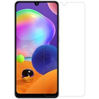 Tempered Glass Samsung Galaxy A31 Nillkin Anti Explosion H+ Pro