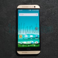 2ndHandroom - Handphone HP HTC One M8 Harman Kardon Original