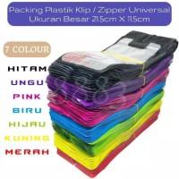 (Isi 1pcs)Plastik Packing case Cover Casing Hp Fashion Case