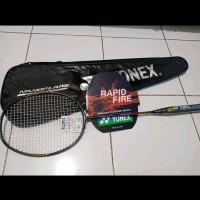 Raket Yonex Nanoflare 800