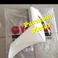 Cover sayap depan lexi kanan putih Original YGP