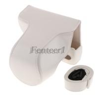 Perfeclan Tas Kamera Untuk Fujifilm X-M1 / xm2 / x-a2 / X-A1 / x-a3
