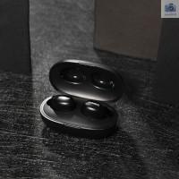 '' Somic W10 Earphone In-Ear Wireless BT BT 5.0 untuk iPhone /