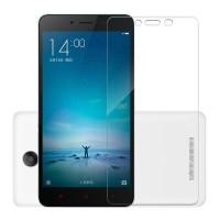 Pelindung Layar Definisi Tinggi Untuk Xiaomi Redmi Note 2 Tempered