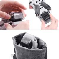 Penutup Pelindung Lensa Kamera Anti Debu untuk Mavic Mini