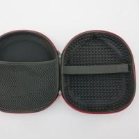 Tas Penyimpanan Bahan EVA Keras untuk Headset Sony wh-ch700n