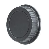 Cap Penutup Lensa untuk Canon Rebel EOS EFS EF EF-S EF DSLR SLR