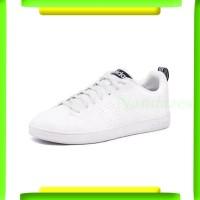 Sepatu Casual Adidas Neo Advantage Women Untuk Wanita Perempuan Cewek