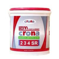 Lem Kayu Crona 234 4 KG