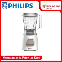 Philips HR-2056 Blender