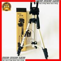 Weifeng Tripod 1 Meter Holder U Medium Universal 3110