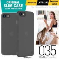 Case iPhone SE 2020 / SE2 SE 2 / 8 / 7 Casing SwitchEasy 0.35mm Thin